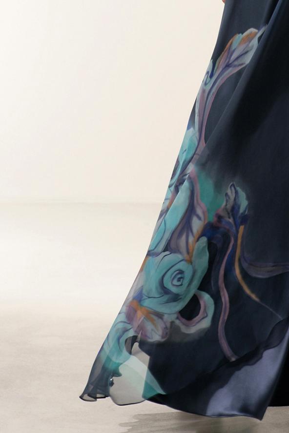 03_AZ-13121-Roses-5×7