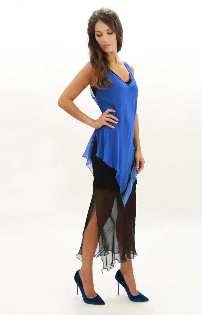 Ania Zofia-Z.6393-832-6393-dresslong+top_cd