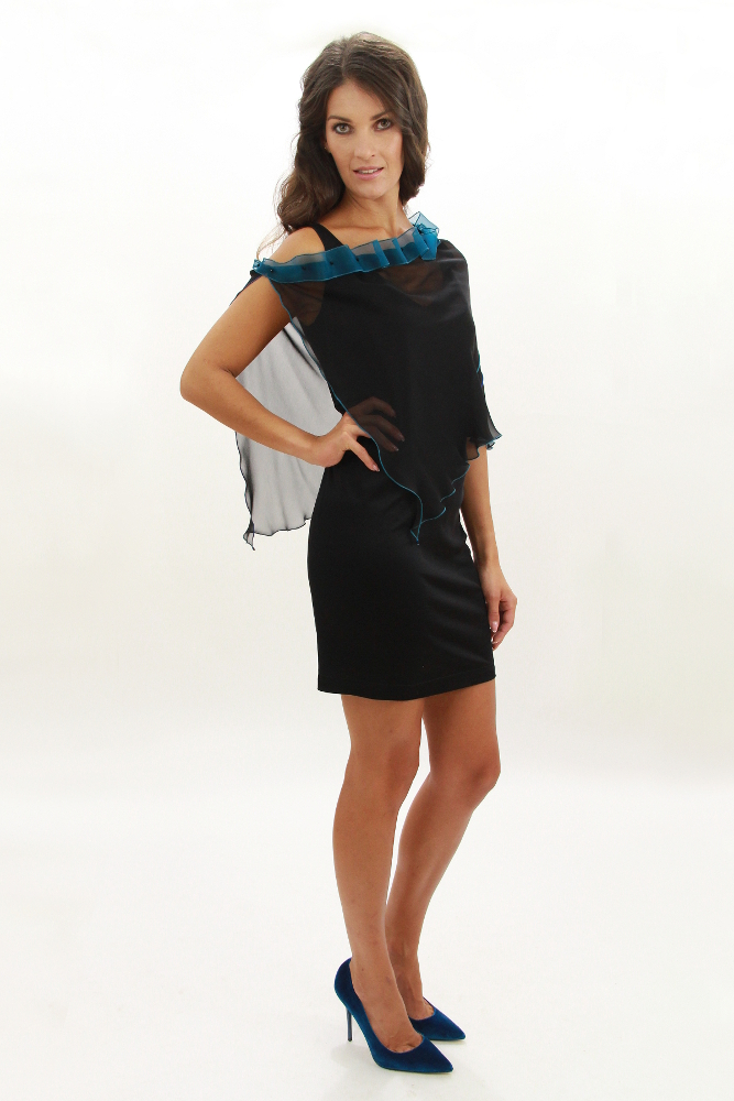 Ania Zofia-Z.6393-832-6393-dress+pelerin_cd