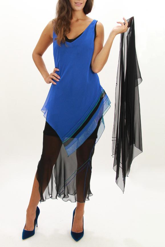 Ania Zofia-Z.6393-832-6393-dresslong+top+shawl_F_cd