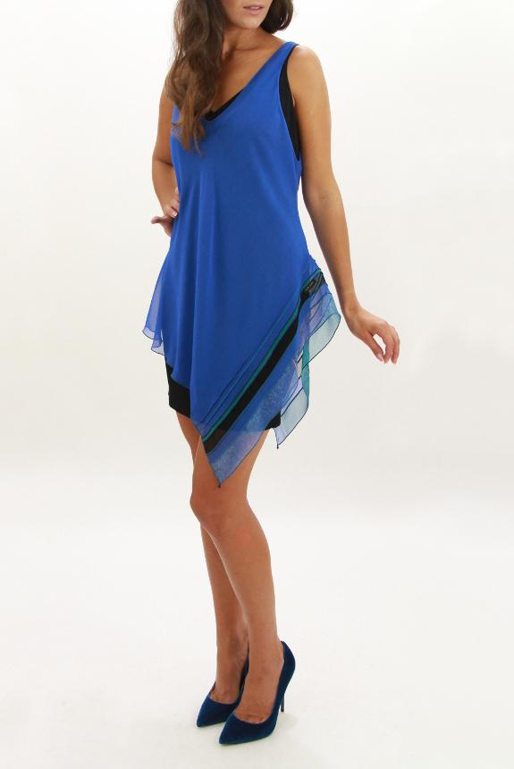 Ania Zofia-Z.6393-832-6393-dressshort+top_cd